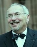 Prof. Johannes Soukup